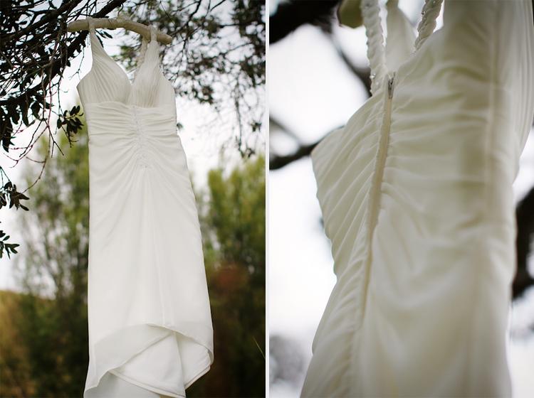 NZ-Wedding-Photographer-Whangaruru-1