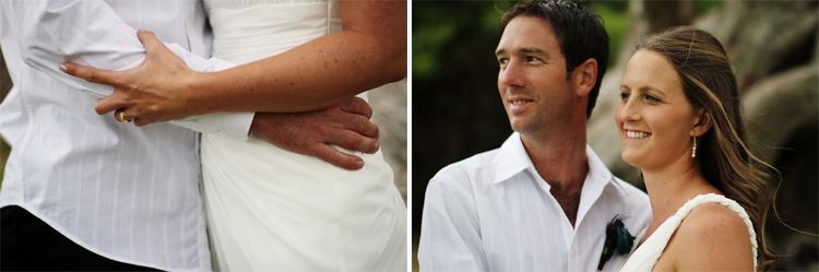 NZ-Wedding-Photographer-Whangaruru-105