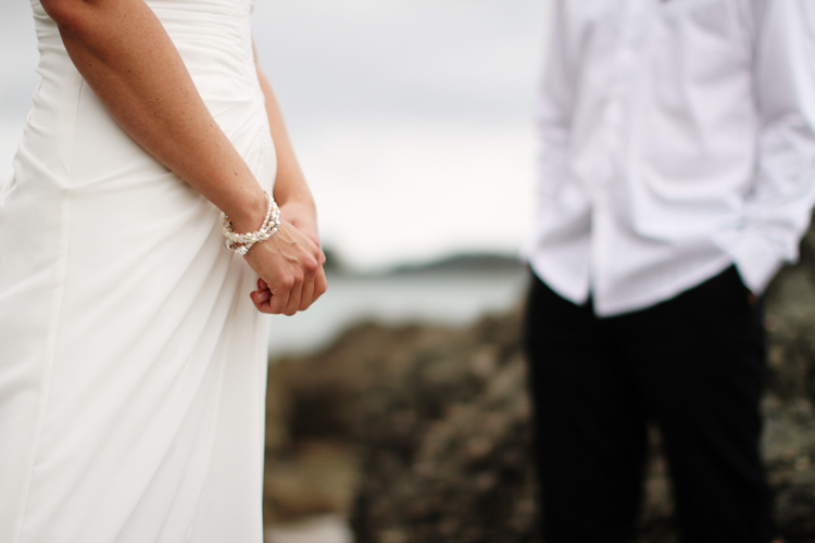 NZ-Wedding-Photographer-Whangaruru-113