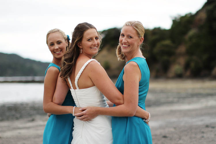 NZ-Wedding-Photographer-Whangaruru-119