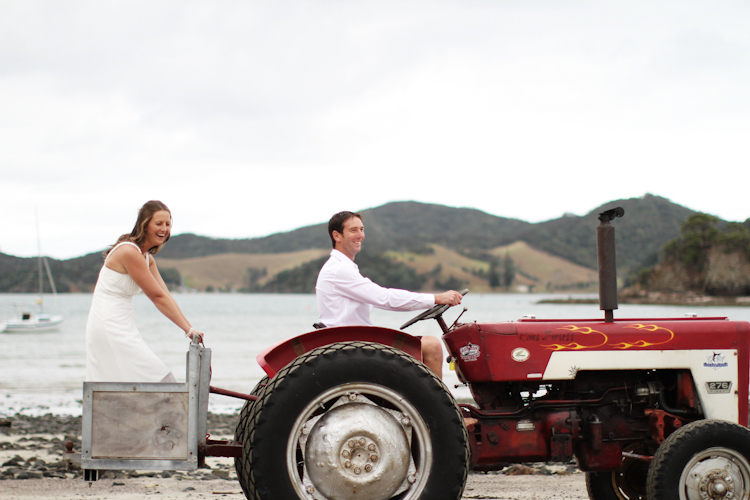 NZ-Wedding-Photographer-Whangaruru-121