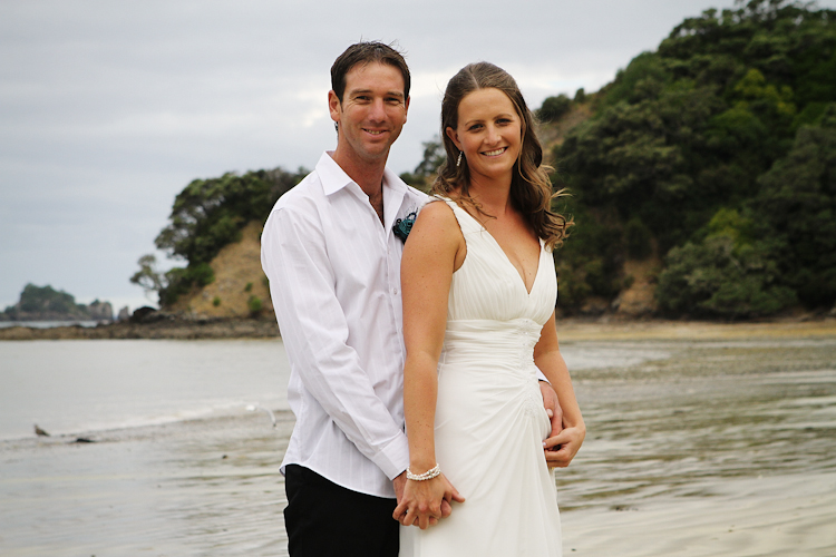 NZ-Wedding-Photographer-Whangaruru-123