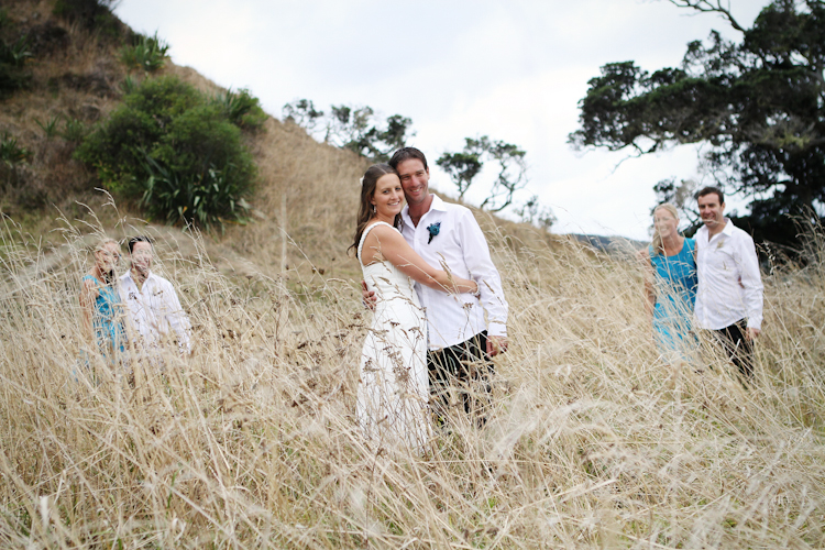 NZ-Wedding-Photographer-Whangaruru-127