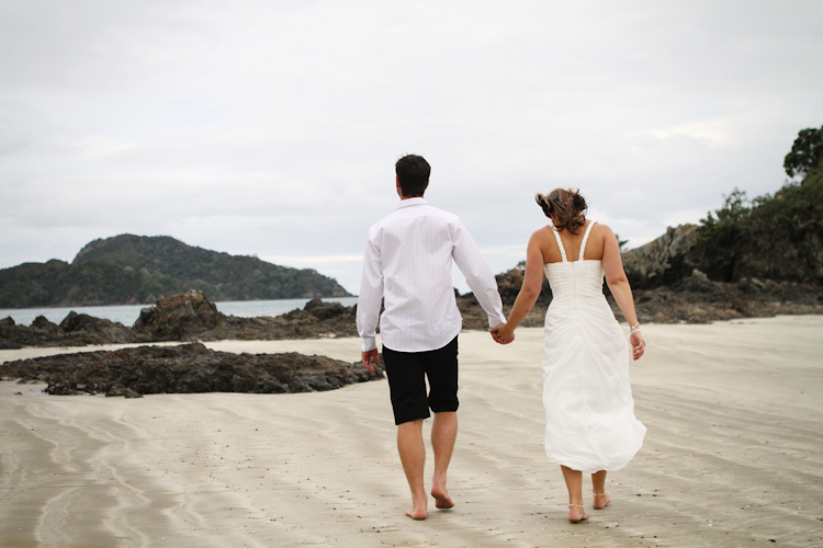 NZ-Wedding-Photographer-Whangaruru-136