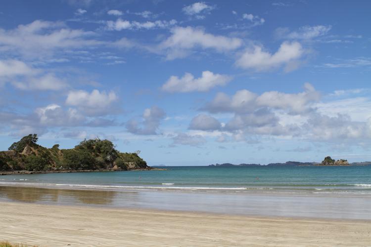 NZ-Wedding-Photographer-Whangaruru-145