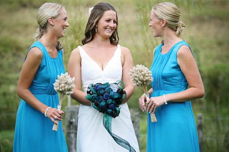 NZ-Wedding-Photographer-Whangaruru-25