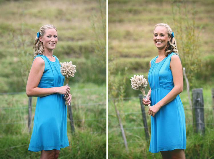 NZ-Wedding-Photographer-Whangaruru-28