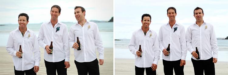 NZ-Wedding-Photographer-Whangaruru-30