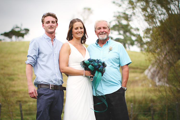 NZ-Wedding-Photographer-Whangaruru-34
