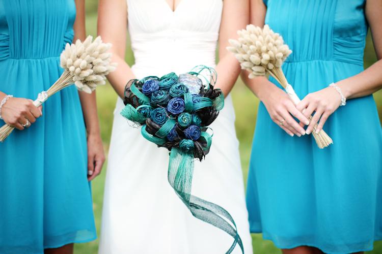 NZ-Wedding-Photographer-Whangaruru-36