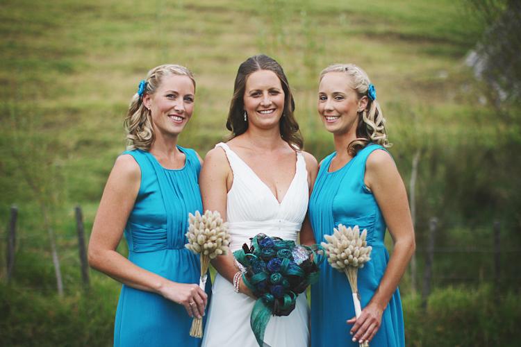NZ-Wedding-Photographer-Whangaruru-37