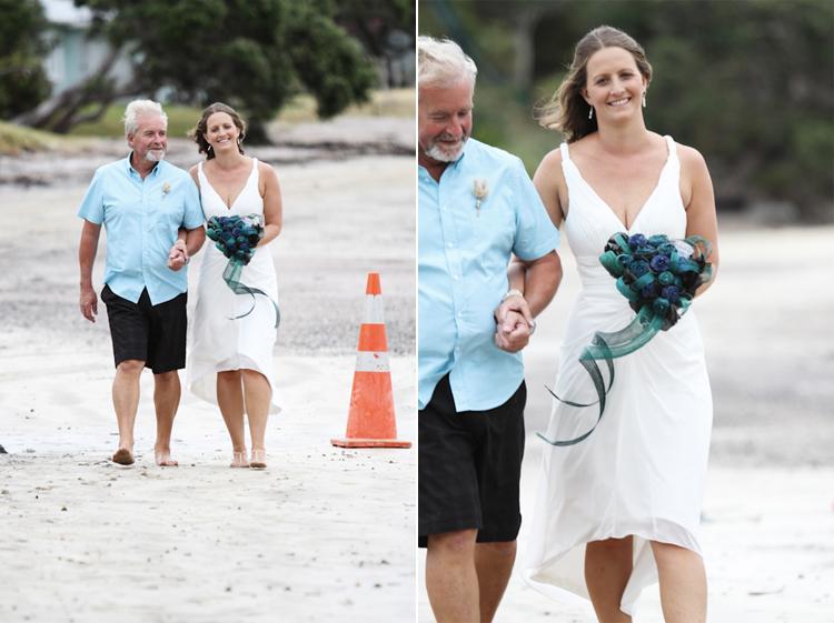 NZ-Wedding-Photographer-Whangaruru-49