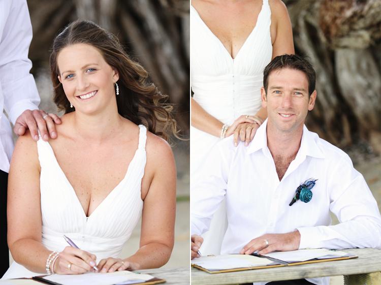 NZ-Wedding-Photographer-Whangaruru-57