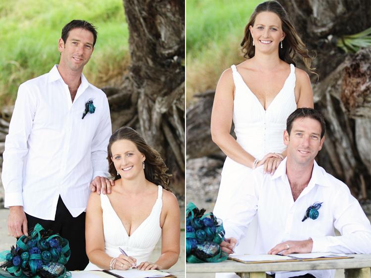 NZ-Wedding-Photographer-Whangaruru-58