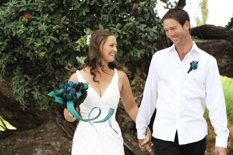 NZ-Wedding-Photographer-Whangaruru-75
