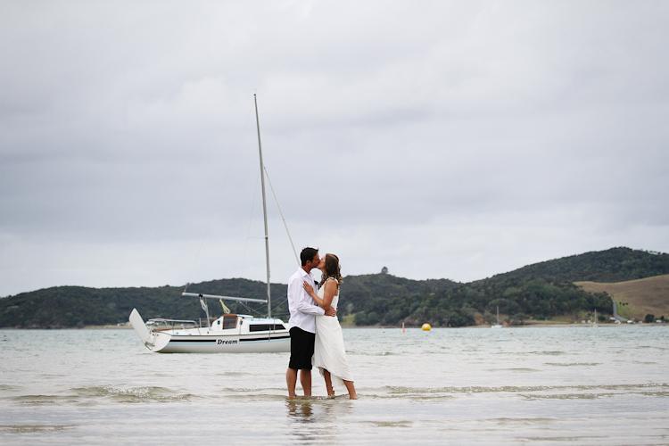 NZ-Wedding-Photographer-Whangaruru-92