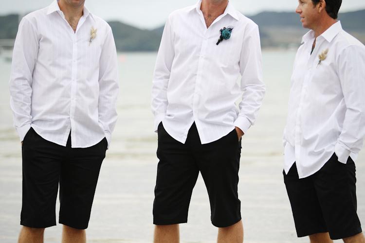 NZ-Wedding-Photographer-Whangaruru-98