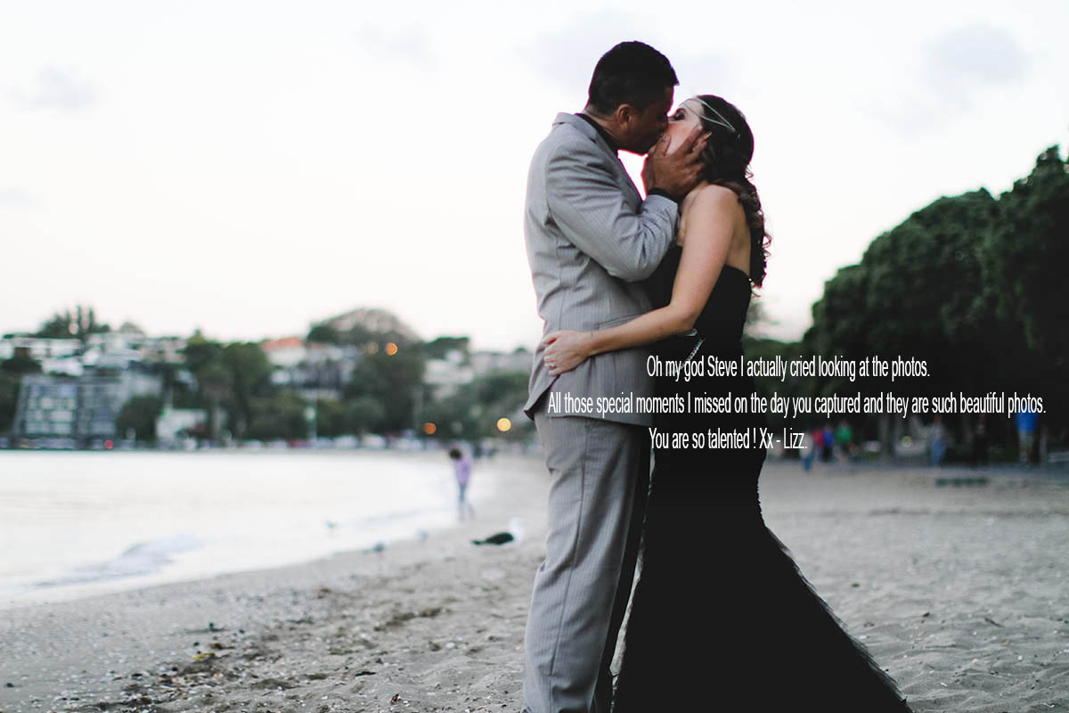 auckland_wedding_photographer_nz_1