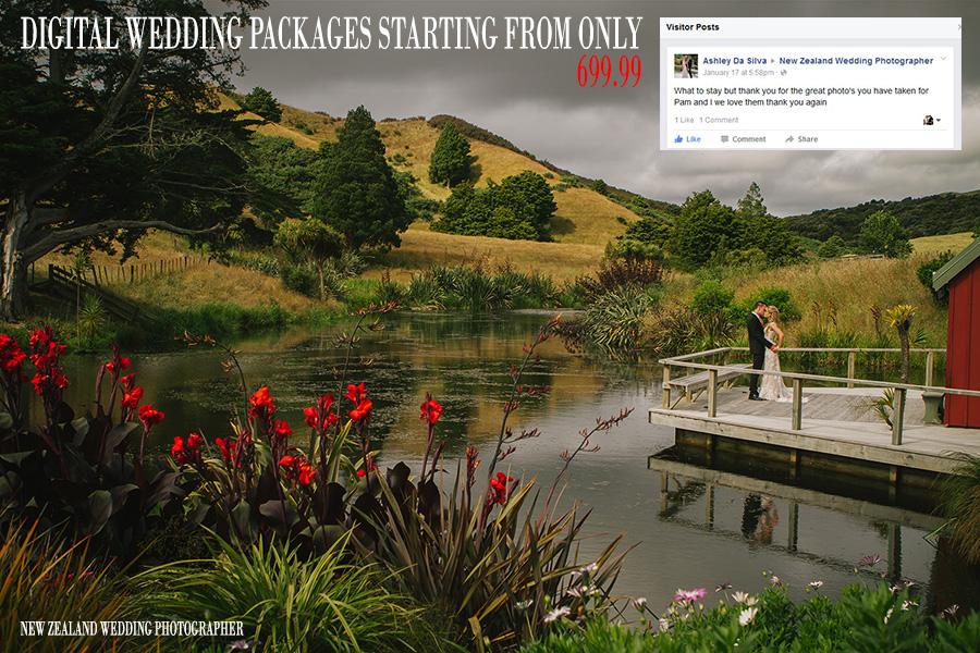 nz_wedding_photographer_auckland_affordable
