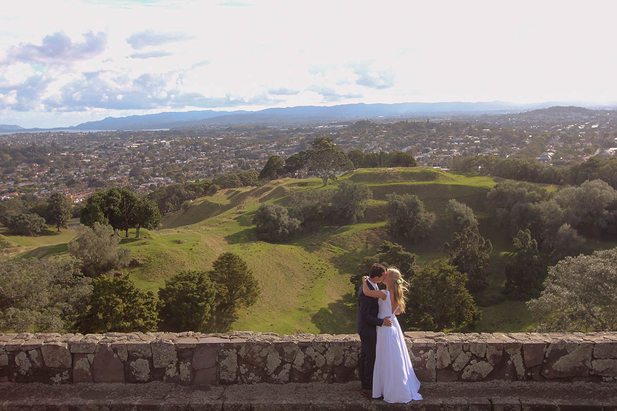 nz_wedding_photographer_auckland_nz_love_3