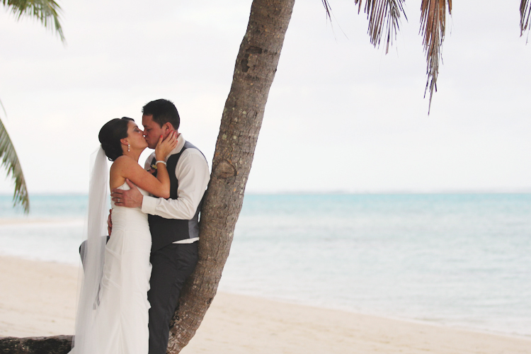 Rarotonga-Wedding-NZ--Photographer-101