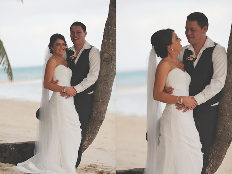 Rarotonga-Wedding-NZ--Photographer-107 copy