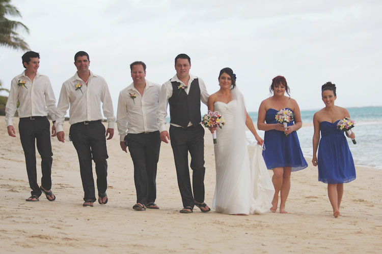 Rarotonga-Wedding-NZ--Photographer-109