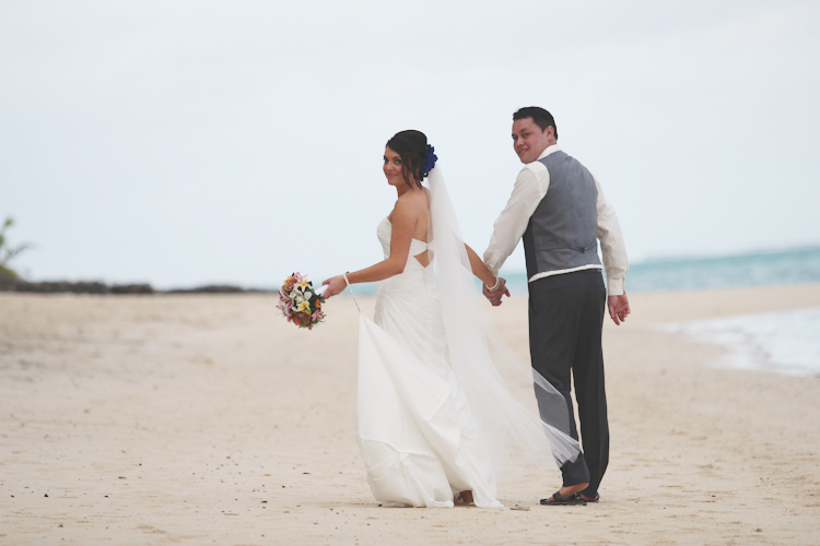 Rarotonga-Wedding-NZ--Photographer-111