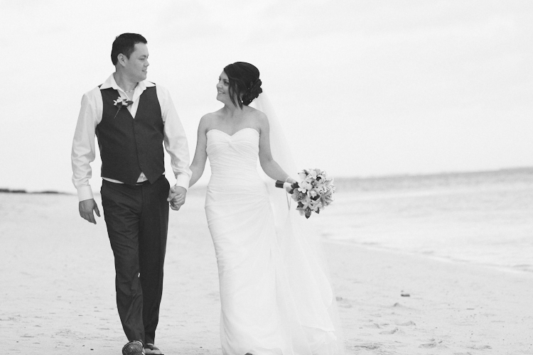 Rarotonga-Wedding-NZ--Photographer-113