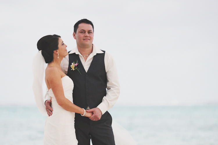 Rarotonga-Wedding-NZ--Photographer-134