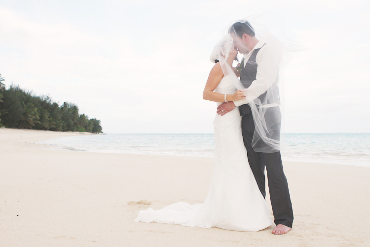 Rarotonga-Wedding-NZ--Photographer-135