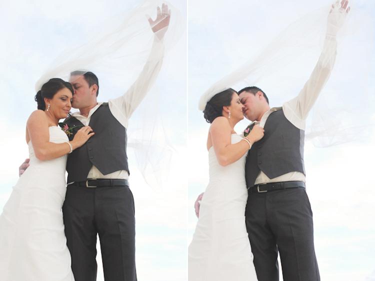 Rarotonga-Wedding-NZ--Photographer-137 copy