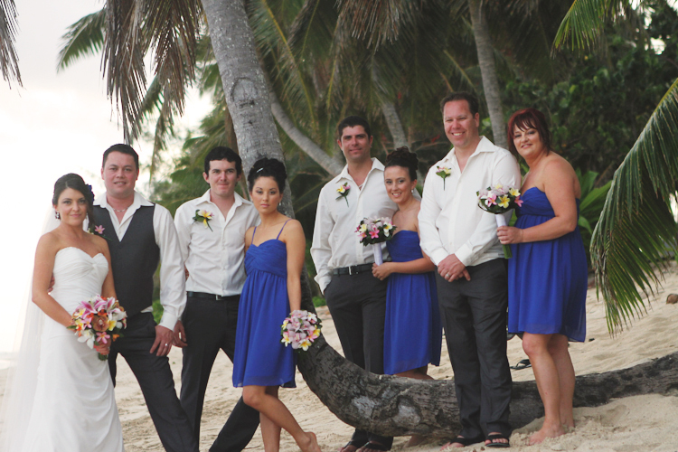Rarotonga-Wedding-NZ--Photographer-146