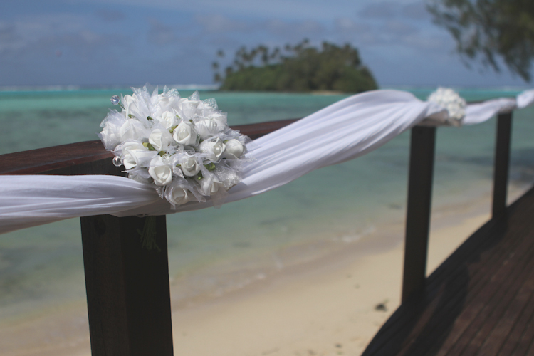 Rarotonga-Wedding-NZ--Photographer-15