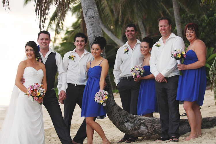 Rarotonga-Wedding-NZ--Photographer-150