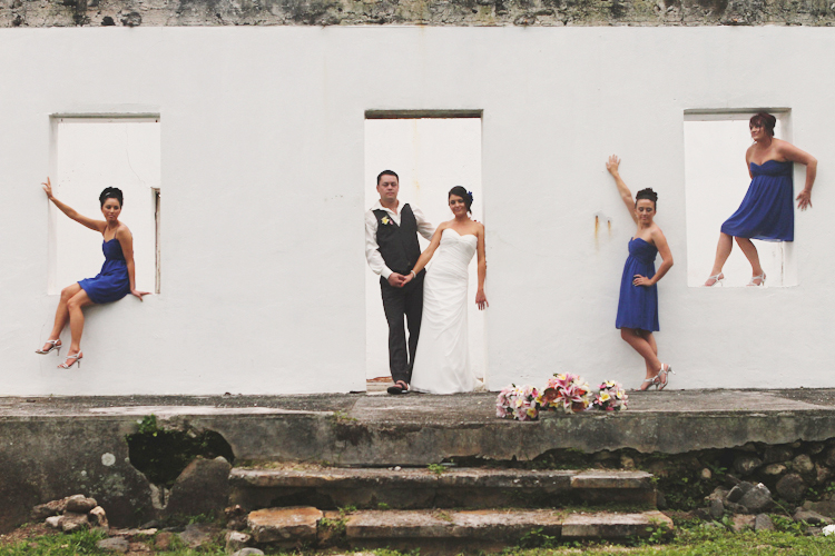 Rarotonga-Wedding-NZ--Photographer-165