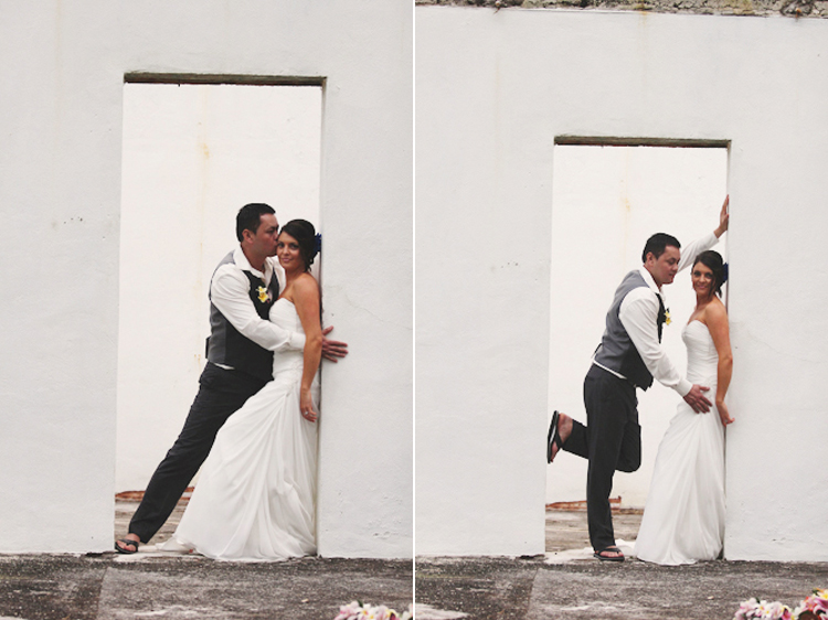 Rarotonga-Wedding-NZ--Photographer-169 copy
