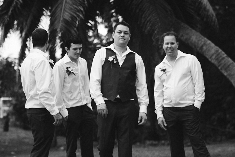 Rarotonga-Wedding-NZ--Photographer-175