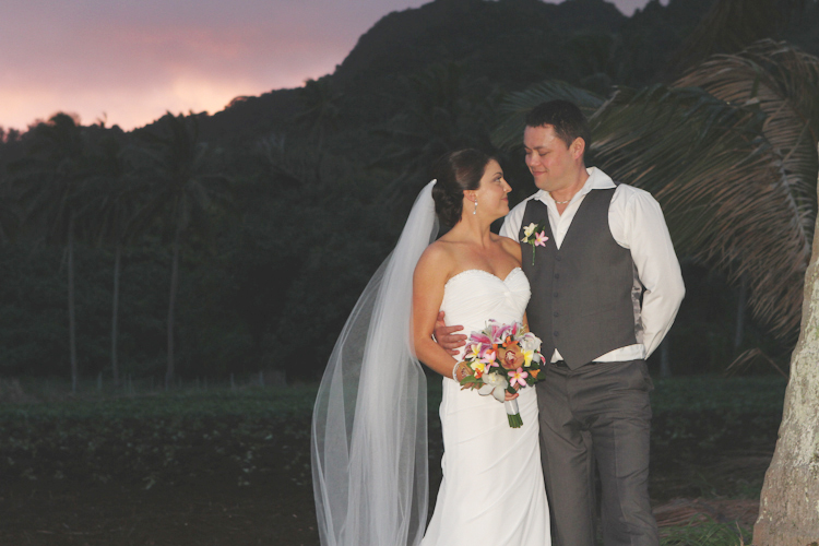 Rarotonga-Wedding-NZ--Photographer-180