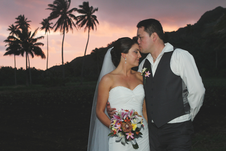 Rarotonga-Wedding-NZ--Photographer-181