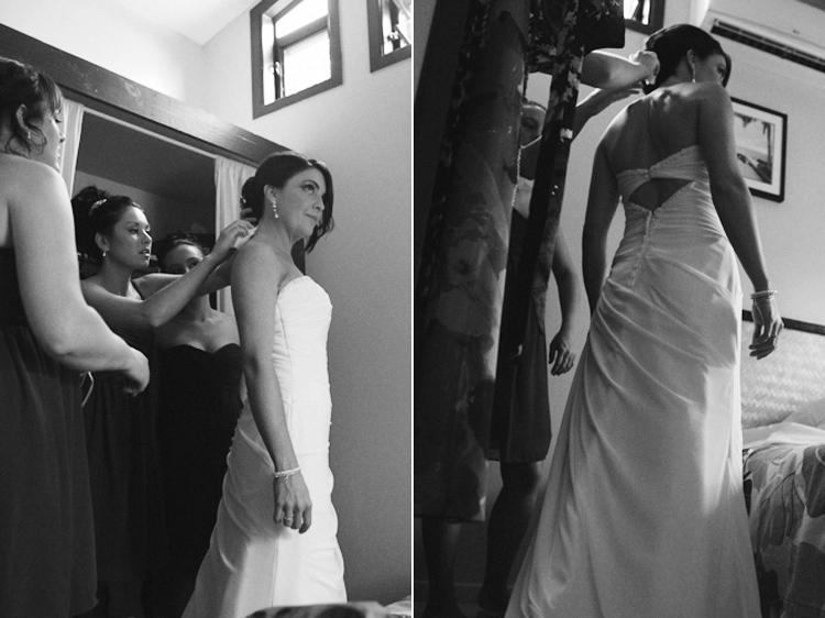 Rarotonga-Wedding-NZ--Photographer-193 copy