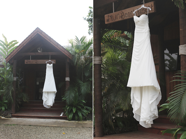 Rarotonga-Wedding-NZ--Photographer-2 copy