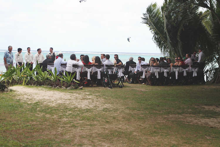 Rarotonga-Wedding-NZ--Photographer-203