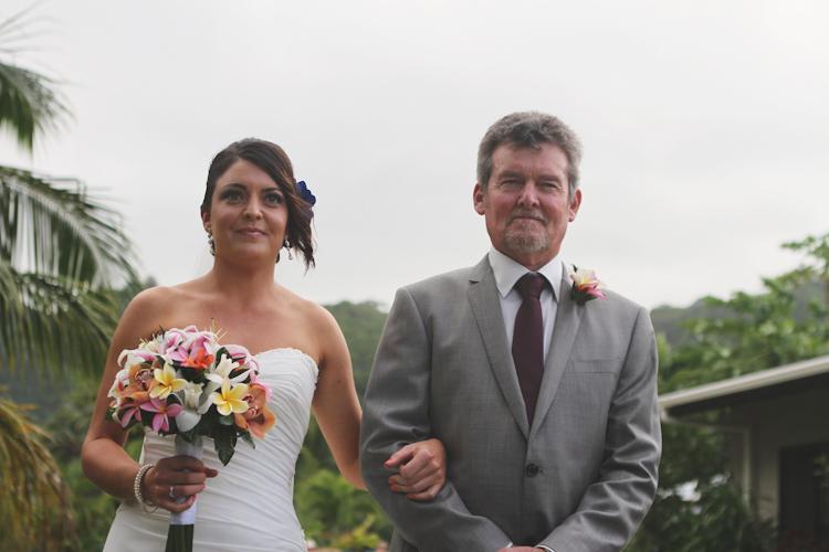 Rarotonga-Wedding-NZ--Photographer-206