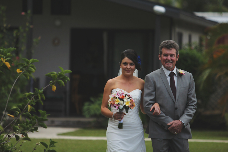 Rarotonga-Wedding-NZ--Photographer-208