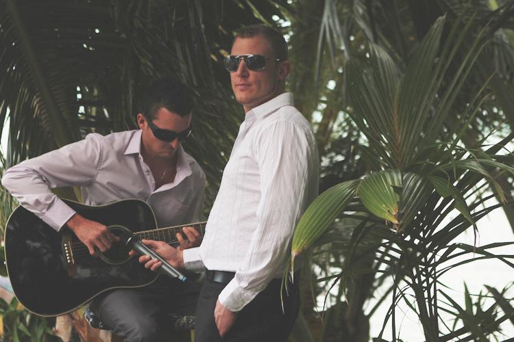 Rarotonga-Wedding-NZ--Photographer-210