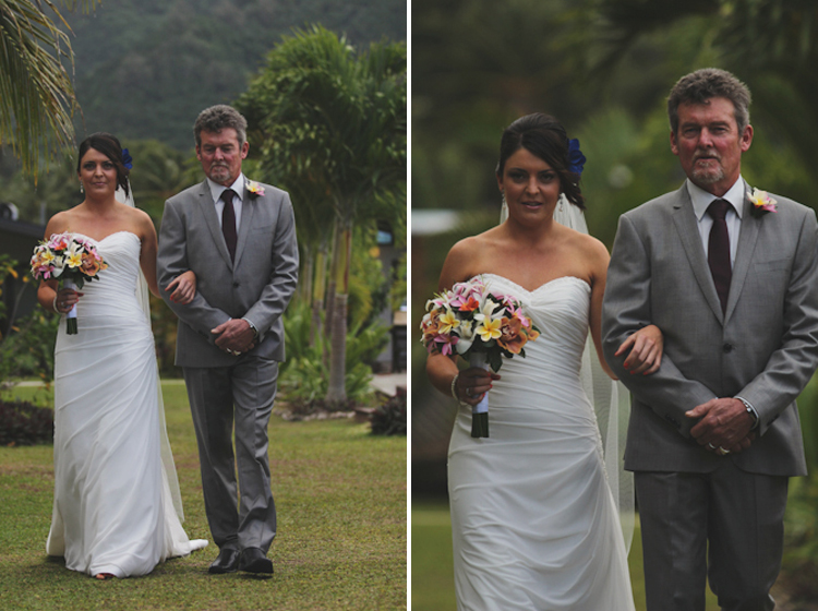 Rarotonga-Wedding-NZ--Photographer-213 copy