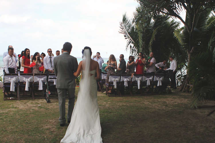 Rarotonga-Wedding-NZ--Photographer-215