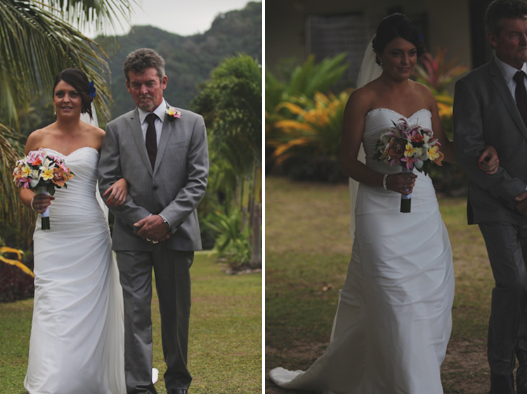 Rarotonga-Wedding-NZ--Photographer-216 copy