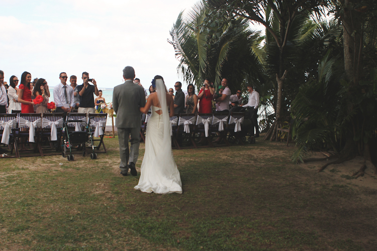Rarotonga-Wedding-NZ--Photographer-217